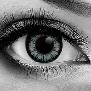 Gray ColorMax Lenses
