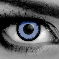 Lestat Contact Lenses