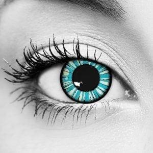 Aino Contact Lenses