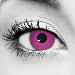 Night Vixen Lenses