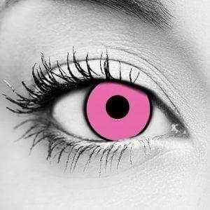 Phanotom Contact Lenses
